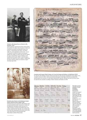 The Strad Preview 41