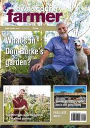 Town And Country Farmer issue Town & Country Farmer May/June 2016