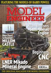 Model Engineer issue 4533