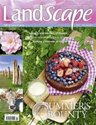 LandScape issue May/Jun 2016