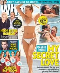 May 02, 2016 issue May 02, 2016