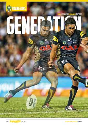 Rugby League World Preview 52