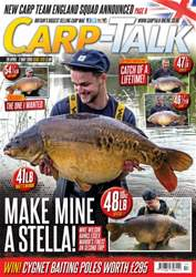 Carp-Talk issue 1120