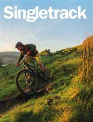 Singletrack issue 105
