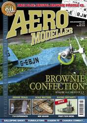 AeroModeller issue 030 947