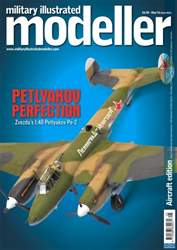 MIM: Aircraft Edition issue 61