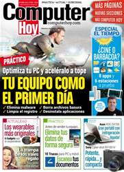 Computer Hoy issue 458