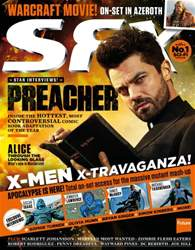 SFX issue July 2016
