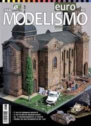 Euromodelismo issue EM268