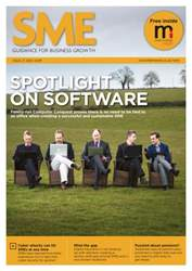 SME Issue 27 issue SME Issue 27