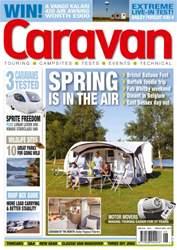 Caravan Magazine issue Jun 16