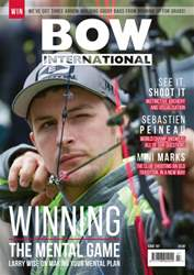 Bow International issue 107