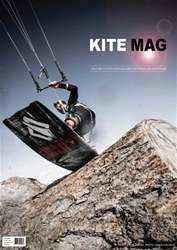 Kite Mag issue 26