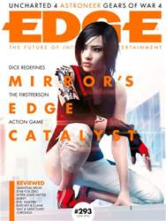 Edge issue June 2016