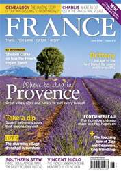 France issue Jun-16