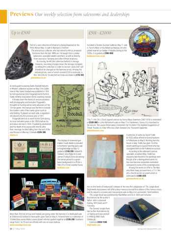 Antiques Trade Gazette Preview 38