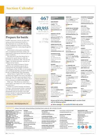Antiques Trade Gazette Preview 60