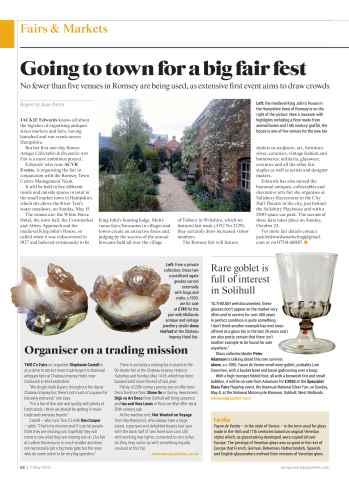 Antiques Trade Gazette Preview 68