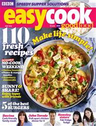 Easy Cook issue 92