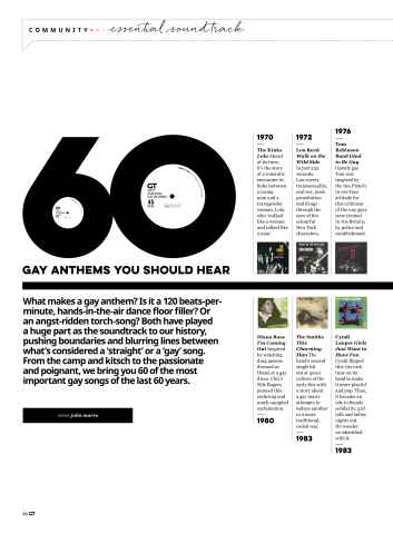 Gay Times Preview 46