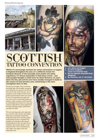 Total Tattoo Preview 31