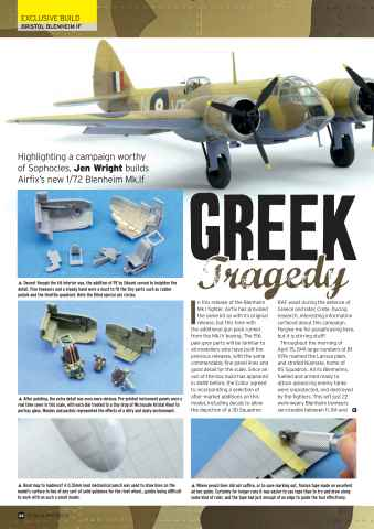 Airfix Model World Preview 44