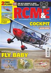 RCM&E issue June 2016