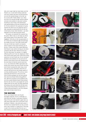 Radio Control Car Racer Preview 15