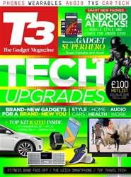 T3 issue June 2016
