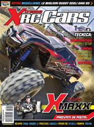 Xtreme RC Cars issue XTREME RC CARS N°51
