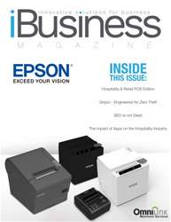 I.Business issue Issue #32