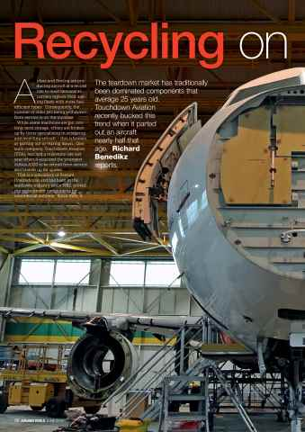 Airliner World Preview 36
