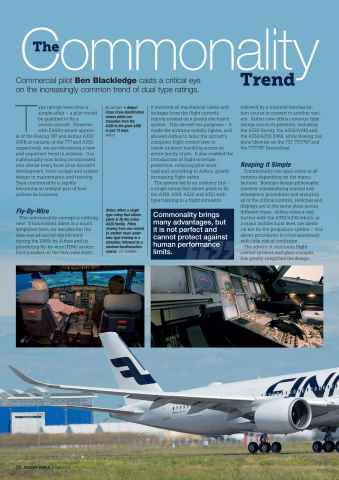 Airliner World Preview 68