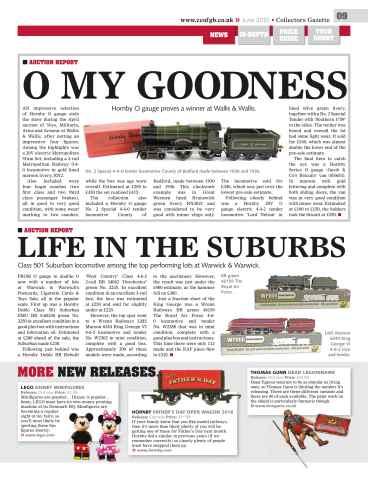 Collectors Gazette Preview 9