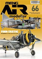 June/July 2016 issue June/July 2016