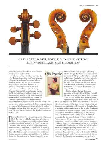 The Strad Preview 53