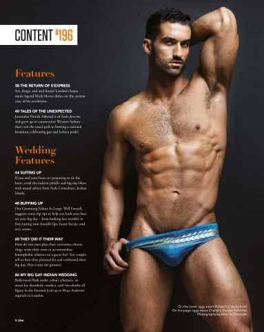 DNA Magazine Preview 8