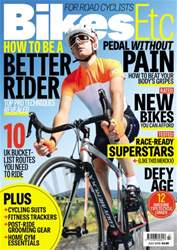 Bikes Etc issue July 2016