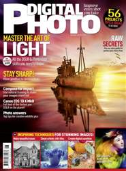Digital Photo issue June 2016