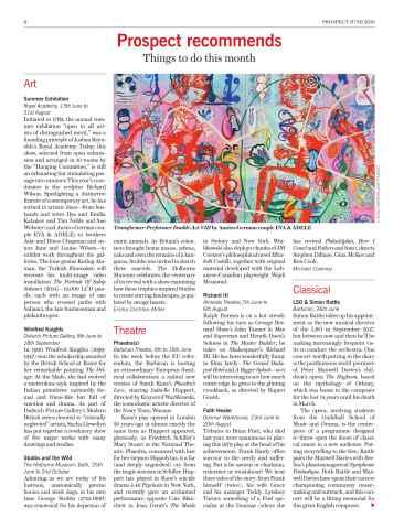 Prospect Magazine Preview 8