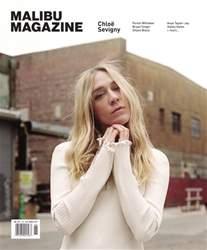 Malibu Magazine issue Malibu Magazine June 2016