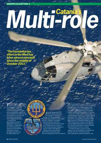 AirForces Monthly Preview 64