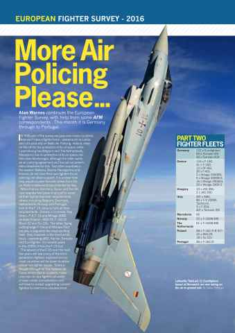 AirForces Monthly Preview 76