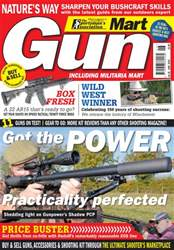 Gunmart issue Jun-16