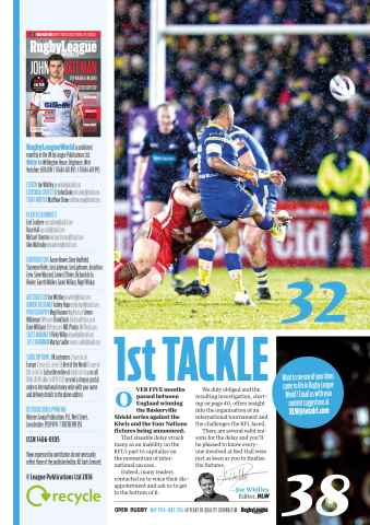 Rugby League World Preview 4
