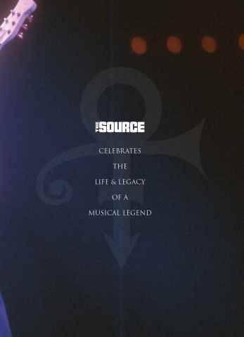The Source Magazine Preview 3