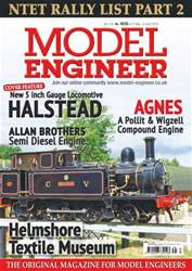 Model Engineer issue 4535