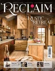 Reclaim issue RECLAIM 03 June 2016