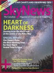 Skynews issue Jul-Aug 2016