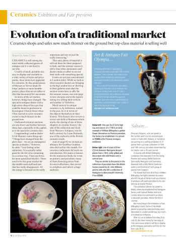 Antiques Trade Gazette Preview 16